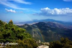 rainbowpeak-lg15