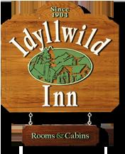 Idyllwild Inn